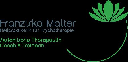 Psychotherapeut Ismaning